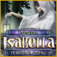 Princess Isabella: A Witch's Curse Mac Games Downloads image small