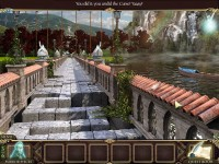 Download Princess Isabella: A Witch's Curse Mac Games Free