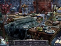 Free Princess Isabella: The Rise of an Heir Collector's Edition Mac Game Download