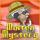 Professor Fizzwizzle and the Molten Mystery Mac Games Downloads image small