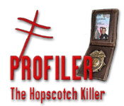 Free Profiler: The Hopscotch Killer Mac Game