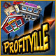 Profitville Mac Games Downloads image small