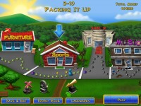 Free Profitville Mac Game Free