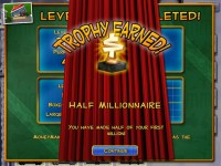 Download Profitville Mac Games Free