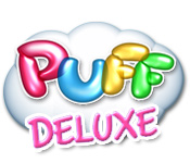 Free Puff Deluxe Mac Game