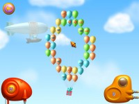 Free Puff Deluxe Mac Game Download