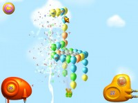 Free Puff Deluxe Mac Game Free