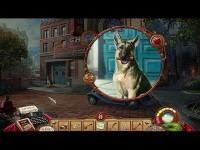 Free Punished Talents: Seven Muses Collector's Edition Mac Game Download