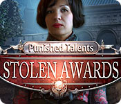 Free Punished Talents: Stolen Awards Mac Game
