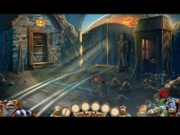 Free Puppet Show: Arrogance Effect Mac Game Download