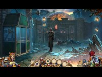 Free PuppetShow: Arrogance Effect Collector's Edition Mac Game Download