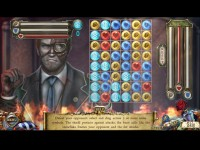 Download PuppetShow: Arrogance Effect Collector's Edition Mac Games Free
