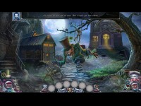 Free PuppetShow: Faith in the Future Collector's Edition Mac Game Download