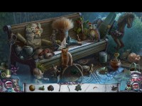 Free PuppetShow: Faith in the Future Collector's Edition Mac Game Free