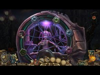Free PuppetShow: Fatal Mistake Collector's Edition Mac Game Download