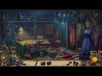 Free PuppetShow: Fatal Mistake Collector's Edition Mac Game Free