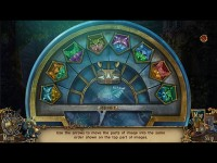 Download PuppetShow: Fatal Mistake Collector's Edition Mac Games Free