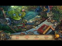 Free PuppetShow: Fatal Mistake Mac Game Download