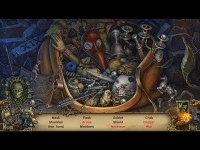 Download PuppetShow: Fatal Mistake Mac Games Free