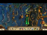 Free PuppetShow: Her Cruel Collection Collector's Edition Mac Game Free