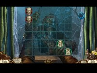 Download PuppetShow: Her Cruel Collection Collector's Edition Mac Games Free