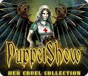 Free PuppetShow: Her Cruel Collection Mac Game