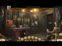 Free PuppetShow: Her Cruel Collection Mac Game Download