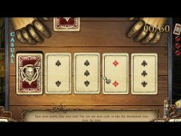 Download PuppetShow: Her Cruel Collection Mac Games Free