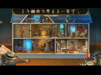 Free PuppetShow: Lightning Strikes Collector's Edition Mac Game Download