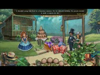 Free PuppetShow: Lightning Strikes Mac Game Free