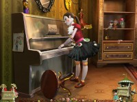 Free PuppetShow: Mystery of Joyville Mac Game Download