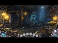 Free PuppetShow: Poetic Justice Collector's Edition Mac Game Download