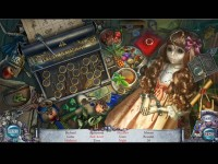 Free PuppetShow: Poetic Justice Collector's Edition Mac Game Free
