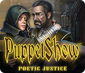 Free PuppetShow: Poetic Justice Mac Game