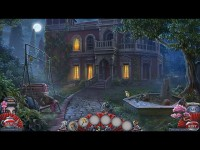 Free PuppetShow: Porcelain Smile Collector's Edition Mac Game Download