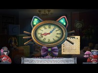 Download PuppetShow: Porcelain Smile Collector's Edition Mac Games Free