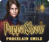 Free PuppetShow: Porcelain Smile Mac Game