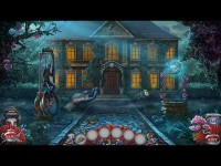 Free PuppetShow: Porcelain Smile Mac Game Download
