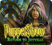 Free Puppetshow: Return to Joyville Mac Game