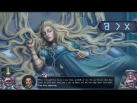 Free PuppetShow: The Curse of Ophelia Collector's Edition Mac Game Download