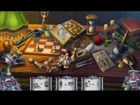 Free PuppetShow: The Curse of Ophelia Mac Game Download