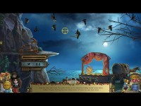 Download PuppetShow: The Price of Immortality Collector's Edition Mac Games Free
