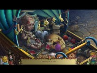 Free PuppetShow: The Price of Immortality Mac Game Download