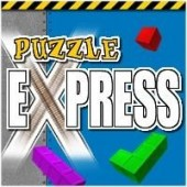 Free Puzzle Express Mac Game