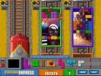 Free Puzzle Express Mac Game Download
