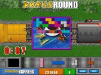 Free Puzzle Express Mac Game Free