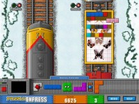 Download Puzzle Express Mac Games Free