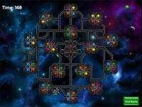 Download Puzzle Galaxies Mac Games Free