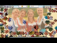 Download Puzzle Pieces: Sweet Times Mac Games Free