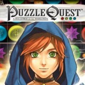 Free Puzzle Quest Mac Game